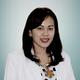 dr. Helena Turnip, Sp.KFR merupakan dokter spesialis kedokteran fisik dan rehabilitasi di Primaya Hospital Bekasi Barat di Bekasi