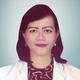 dr. Helentina Hotmian Sinaga, Sp.PD merupakan dokter spesialis penyakit dalam di RS Paru Pemerintah Provinsi Jawa Barat di Cirebon