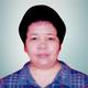 dr. Helmina Purba merupakan dokter umum di RS Santa Elisabeth Batam di Batam