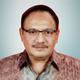dr. Helmy Usman merupakan dokter umum