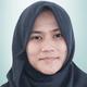 dr. Hemastia Manuhara Harbai, Sp.THT-KL merupakan dokter spesialis THT di RS Hermina Tangerang di Tangerang