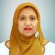 dr. Hemi Sinorita, Sp.PD-KEMD merupakan dokter spesialis penyakit dalam konsultan endokrin metabolik diabetes di RSUP Dr. Sardjito  di Sleman