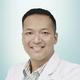 dr. Hendar Nugrahadi Priambodo, Sp.OT merupakan dokter spesialis bedah ortopedi di RS Hermina Grand Wisata di Bekasi