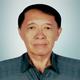 dr. Hendarto Natadidjaja, Sp.PD, MARS merupakan dokter spesialis penyakit dalam di RS Royal Taruma di Jakarta Barat