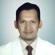 dr. Hendi Anshori, Sp.B merupakan dokter spesialis bedah umum di RS Intan Husada di Garut