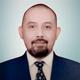 dr. Hendra Agustian, Sp.PD merupakan dokter spesialis penyakit dalam di RS Yadika Pondok Bambu di Jakarta Timur