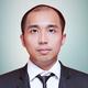dr. Hendra Gunawan, Sp.PD merupakan dokter spesialis penyakit dalam di Primaya Evasari Hospital di Jakarta Pusat