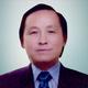 dr. Hendra Gunawan Widjanarko, Sp.OG merupakan dokter spesialis kebidanan dan kandungan di RS Hermina Pasteur di Bandung