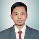dr. Hendra Herizal, Sp.B merupakan dokter spesialis bedah umum di RS Islam Ibnu Sina Padang di Padang