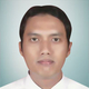 dr. Hendra Kusuma, Sp.An merupakan dokter spesialis anestesi di RSAB Harapan Kita di Jakarta Barat