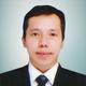dr. Hendra Purnama, Sp.B merupakan dokter spesialis bedah umum di RSIA Panti Abdi Dharma di Cirebon
