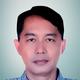 dr. Hendra Setiawan, Sp.B merupakan dokter spesialis bedah umum di RS Wijaya Kusuma Lumajang di Lumajang