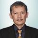 dr. Hendra Sutapa, Sp.U merupakan dokter spesialis urologi di RSKB Banjarmasin Siaga di Banjarmasin
