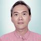dr. Hendra Widjaja, Sp.A merupakan dokter spesialis anak di RS Ciputra Hospital Citra Raya Tangerang di Tangerang