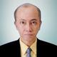 dr. Hendra Yaputra, Sp.Rad merupakan dokter spesialis radiologi di RS Hermina Depok di Depok