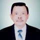 dr. Hendratno Ganda, Sp.KK merupakan dokter spesialis penyakit kulit dan kelamin di RS Suaka Insan Banjarmasin di Banjarmasin
