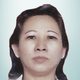 dr. Hendrawati Utomo, Sp.Ok, MS merupakan dokter spesialis kedokteran okupasi