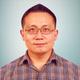 dr. Hendri Ongkojoyo, Sp.B merupakan dokter spesialis bedah umum di RS Ciputra Hospital Citra Raya Tangerang di Tangerang