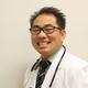 dr. Hendri Tanu Jaya, Sp.A merupakan dokter spesialis anak di Eka Hospital BSD di Tangerang Selatan