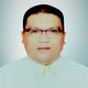 dr. Hendrik Andrias Tarigan Tua, Sp.OG merupakan dokter spesialis kebidanan dan kandungan