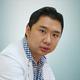dr. Hendrik Juarsa, Sp.OG merupakan dokter spesialis kebidanan dan kandungan di RSIA Lombok Dua Dua di Surabaya
