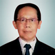 dr. Hendro Rahaswanto, Sp.KFR merupakan dokter spesialis kedokteran fisik dan rehabilitasi di Mayapada Hospital Jakarta Selatan di Jakarta Selatan