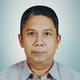 dr. Hendro Wibowo, Sp.S merupakan dokter spesialis saraf di RS Keluarga Sehat di Pati