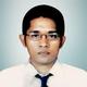 dr. Hendry Andi Sultan, Sp.An merupakan dokter spesialis anestesi