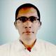 dr. Hendry Dunand, Sp.M merupakan dokter spesialis mata di RS Jabal Rahmah Medika di Bungo