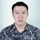 dr. Hendry Halim, Sp.PD merupakan dokter spesialis penyakit dalam di RS Santo Vincentius di Singkawang