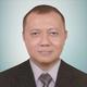 dr. Hendy Kurniawan merupakan dokter umum di RS Hermina Sukabumi di Sukabumi