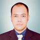 dr. Hendy Satrya Kurniawan, Sp.B merupakan dokter spesialis bedah umum di RS Cakra Husada di Klaten