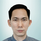 dr. Hendyono Lim, Sp.JP merupakan dokter spesialis jantung dan pembuluh darah di Siloam Hospitals Lippo Village di Tangerang