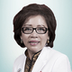 dr. Henie Soesanto, Sp.GK, MS merupakan dokter spesialis gizi klinik di RS Pluit di Jakarta Utara