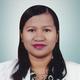 dr. Henike Kresnowati, Sp.KFR merupakan dokter spesialis kedokteran fisik dan rehabilitasi di RSU Banyumanik 2 di Semarang