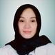 dr. Hening Widiawati merupakan dokter umum di RS Islam Banjarnegara di Banjarnegara