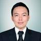 dr. Henky Ricardo Yapari, Sp.PD merupakan dokter spesialis penyakit dalam di RS Hermina Balikpapan di Balikpapan