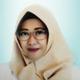 dr. Henny Aquarita Kurniati, Sp.S merupakan dokter spesialis saraf di RS EMC Sentul di Bogor