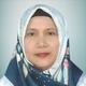 dr. Henny Marina, Sp.A, M.Kes merupakan dokter spesialis anak di RS Hermina Arcamanik di Bandung