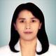 dr. Henny Meitri Andrie Rachmasari Putri, Sp.OG(K), M.Sc merupakan dokter spesialis kebidanan dan kandungan konsultan di RSIA SamMarie Basra di Jakarta Timur