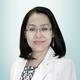 dr. Henny Rosita, Sp.A(K) merupakan dokter spesialis anak konsultan di RS Hermina Tangerang di Tangerang