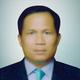 dr. Henri Jones Parlindungan Damanik, Sp.An merupakan dokter spesialis anestesi di RSUD Dr. Djasamen Saragih di Pematang Siantar