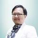 dr. Henrico Marindian, Sp.OT merupakan dokter spesialis bedah ortopedi di RS Sari Asih Sangiang di Tangerang