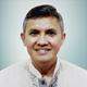 dr. Henry Albar Wibowo, Sp.M(K) merupakan dokter spesialis mata konsultan di RS Bhayangkara Tingkat I Raden Said Sukanto di Jakarta Timur