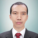 dr. Henry Kasudarman, Sp.EM merupakan dokter spesialis emergensi medik di Persada Hospital di Malang