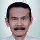 dr. Henry Parman Marhuarar Sianipar, Sp.PD merupakan dokter spesialis penyakit dalam di RS Harapan Bunda di Jakarta Timur