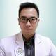 dr. Henry Ricardo Handoyo, Sp.OT, M.Biomed merupakan dokter spesialis bedah ortopedi di RS Orthopedi & Traumatologi Surabaya di Surabaya
