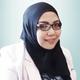 dr. Henty Mulyati Agustina, Sp.OG merupakan dokter spesialis kebidanan dan kandungan di RSIA Sentul Cikampek di Karawang