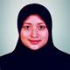 dr. Heny Agustina Purnomo merupakan dokter umum di RSUD Kota Bogor di Bogor