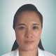 dr. Heny Christine Limbong, Sp.KFR merupakan dokter spesialis kedokteran fisik dan rehabilitasi di RSUD Dr. Djasamen Saragih di Pematang Siantar